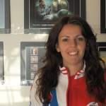 Giovanna Pontillo – Reggio Emilia (sede comunale)