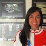 Maria Fernanda Tellez Mendez – Bologna