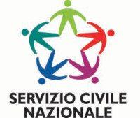 """Il logo del Servizio Civile Nazionale, di cui si parla nell'articolo """"I ragazzi del SNC"""""""