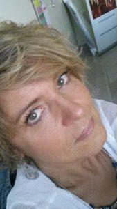 Alessandra Luppi