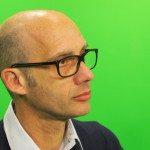 Dott. Luca Boetti - I medici Avis Emilia-Romagna