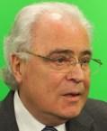 Dott. Florio Ghinelli - I medici Avis Emilia-Romagna
