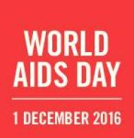 avis giornata mondiale contro l'aids