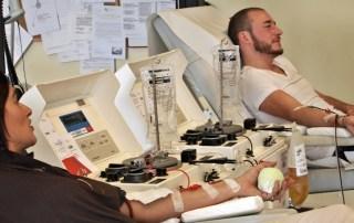 piano plasma nazionale 2017-2020: si incoraggia l'uso di plasma dei donatori italiani, si scoraggia l'importazione dall'estero