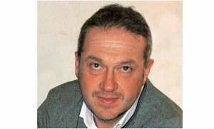 Marco-Bellenghi-Presidente-Avis-RA-prov