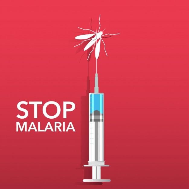 malaria autoctona 2017 la mappa aggiornata in tempo reale