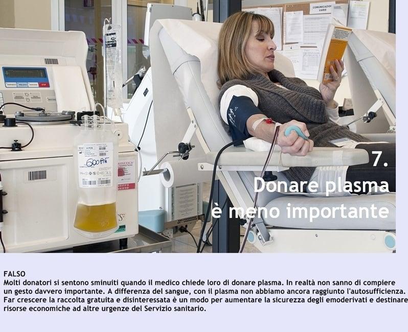 7_donazione-del-sangue-10-cose-sbagliate