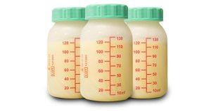 come donare latte materno per bambini prematuri?