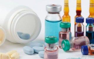 donazione e farmaci