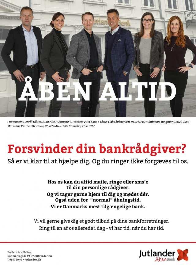 https://jutlander.dk/om-jutlander-bank/om-os/afdelinger/fredericia