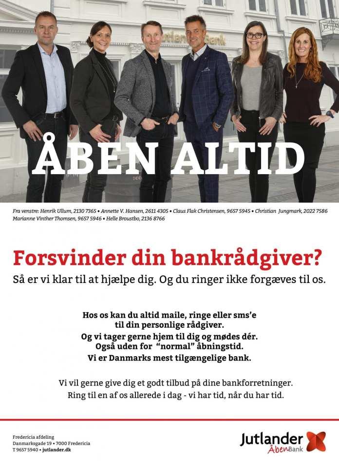 https://jutlander.ddk/om-jutlander-bank/om-os/afdelinger/fredericia