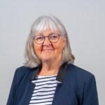 Annette Blynel