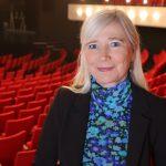 Mette Nørgaard Kier, Vejle Musikteater