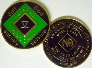 narcotics-anonymous-green-with-black-medallion