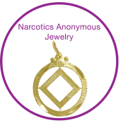Narcotics-Anonymous-Jewelry