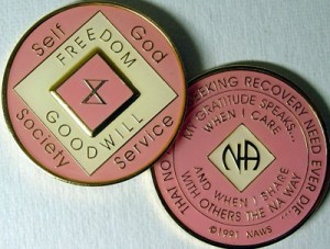 narcotics-anonymous-pink-and-white-medallion