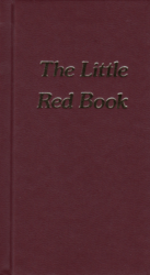 the-little-red-book