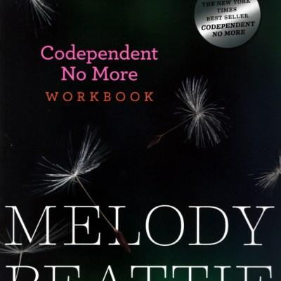 codependent no more workbook pdf