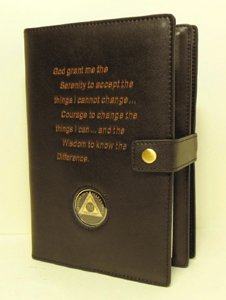 soft-supple-genuine-leather-brown-alcoholics-anonymous-deluxe-double-book-cover