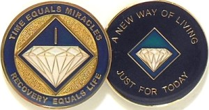 narcotics-anonymous-blue-gold-and-white-diamond-medallion