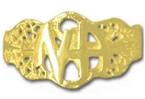 narcotics-anonymous-initial-filigree-style-14k-gold-ring-543-12