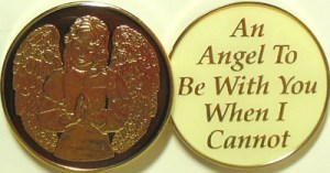 specialty-burgundy-on-gold-angel-medallion