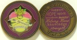 specialty-sponsor-rose-medallion
