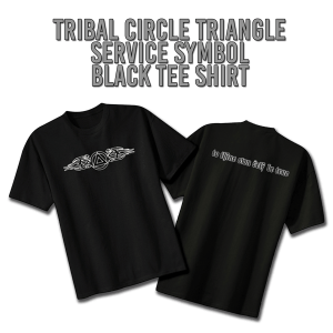 AV4Y-January-3T-Ads-Black-Tribal