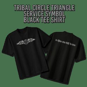 AV4Y-January-3T-Ads-Black-Tribal