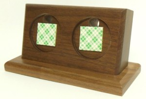 wood-display-double-medallion-holder