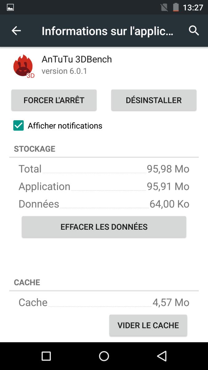 Astuce : Désinstaller ou bloquer une application sur Android ?