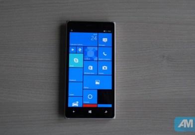 Microsoft : La fin de Windows 10 Mobile annoncée
