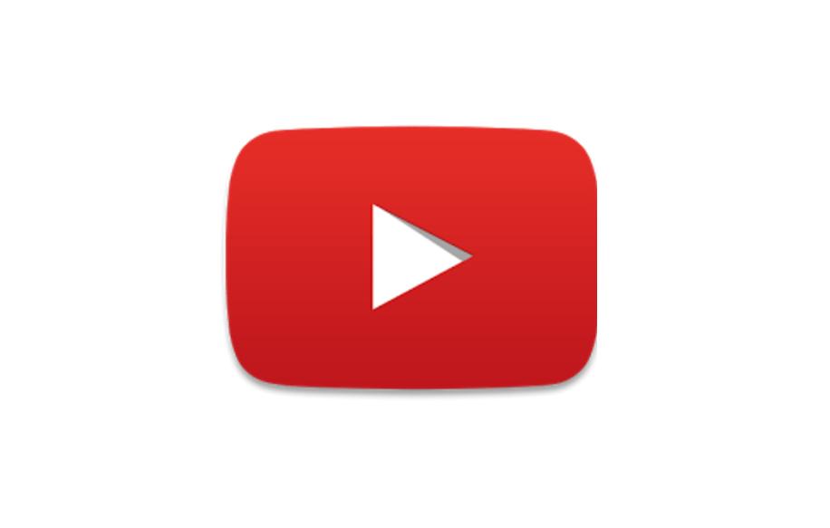APK : Télécharger la dernière version de Youtube