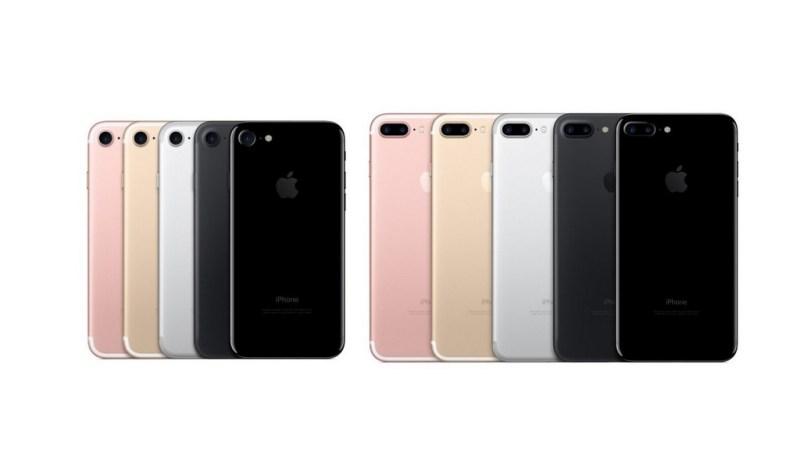 iphone-7-coloris