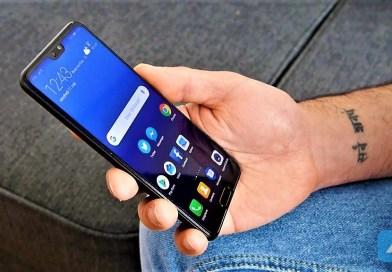 Huawei et Honor : Les smartphones qui auront Android 9.0 Pie