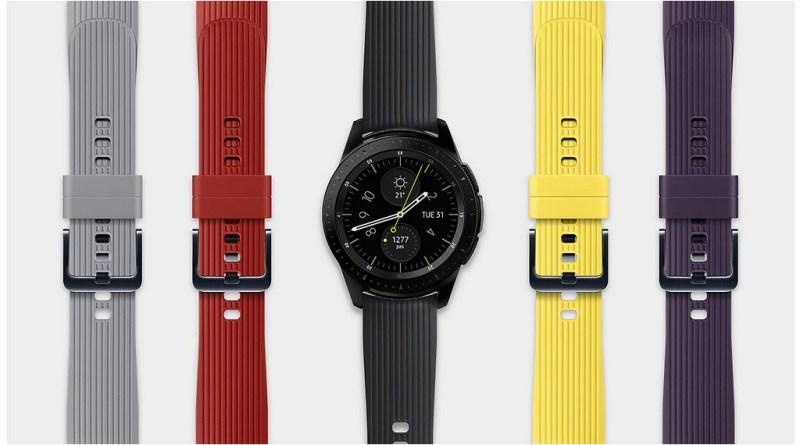 bef9a1823bf1a Sony SmartWatch 3: test, prix et fiche technique - Montre. Troisième montre  connectée pour Sony et première incursion dans le monde d'Android Wear ...