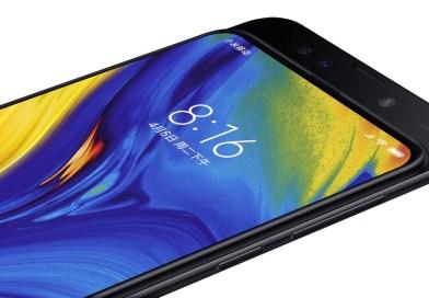 Xiaomi : Les smartphones qui auront Android 9.0 Pie