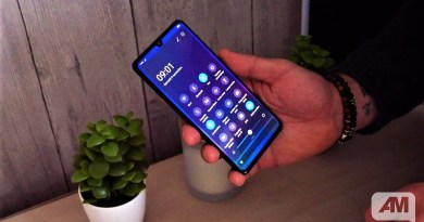 EMUI 10 : La nouvelle interface de Huawei pour les smartphones