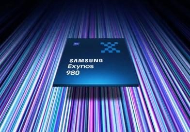 Samsung : Fermeture de la division CPU Exynos