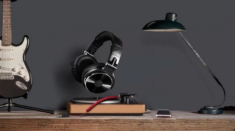 OneOdio Pro-10