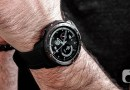 Honor Watch GS Pro Test