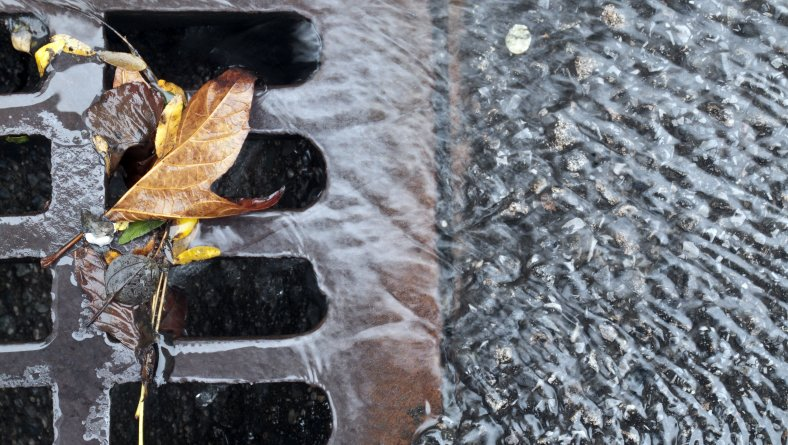 Why is Storm Drain Cleaning Important?