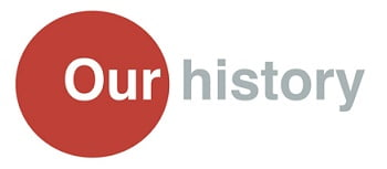 48_12_Our_History_Logo