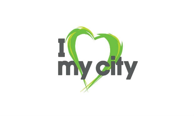 love-my-citry