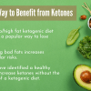 Healthy_Way_to_Benefit_from_Ketones