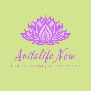 Avitalife_Now_Logo_Health_Beauty_Inspiration