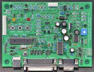 cli2-rev-1-pcb-622-480