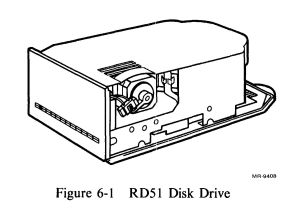 rd51-disk-drive