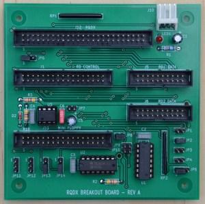 rqdx-bob-rev-a-pcb-1088-1080