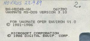 vm02-label